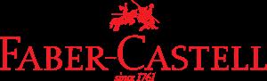 faber-castell-logo-49845D18C1-seeklogo.com