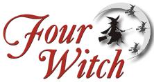 fourwitch